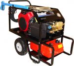 Dynablast C5050BG Cold Water Pressure Washer
