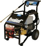Dynablast CR3621DET3D Cold Water Pressure Washer