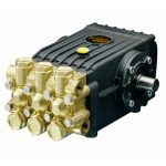 Interpump HT47 Series Pumps