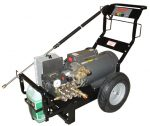 Dynablast C4030DET Cold Water Pressure Washer