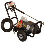 Kodiak KC3150EPC Cold Water Pressure Washer