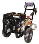 Kodiak KC3250SUB Cold Water Pressure Washer