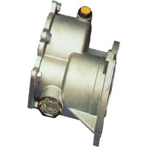 Interpump RS99 Gear Reducer