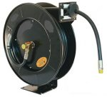 Economical HR65SR Spring Rewind Hose Reel