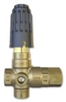 PA VBHT33 High Temperature Unloader Valves