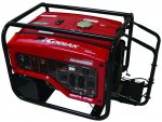 Kodiak KD7000VRS Portable Generators