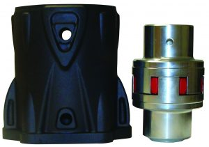 71SCKIT – Pratissoli Hydraulic Bell Housing/Coupler Kit