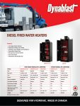 diesel-fired-water-heaters-brochure
