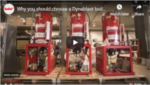 Why-Choose-Dynablast-Boilers