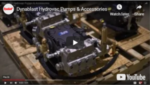Dynablast-Hydrovac-Pumps-Accessories-Youtube
